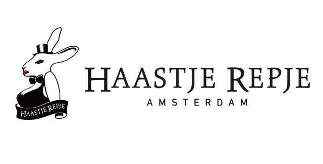 haastje-repje-amsterdam-logo